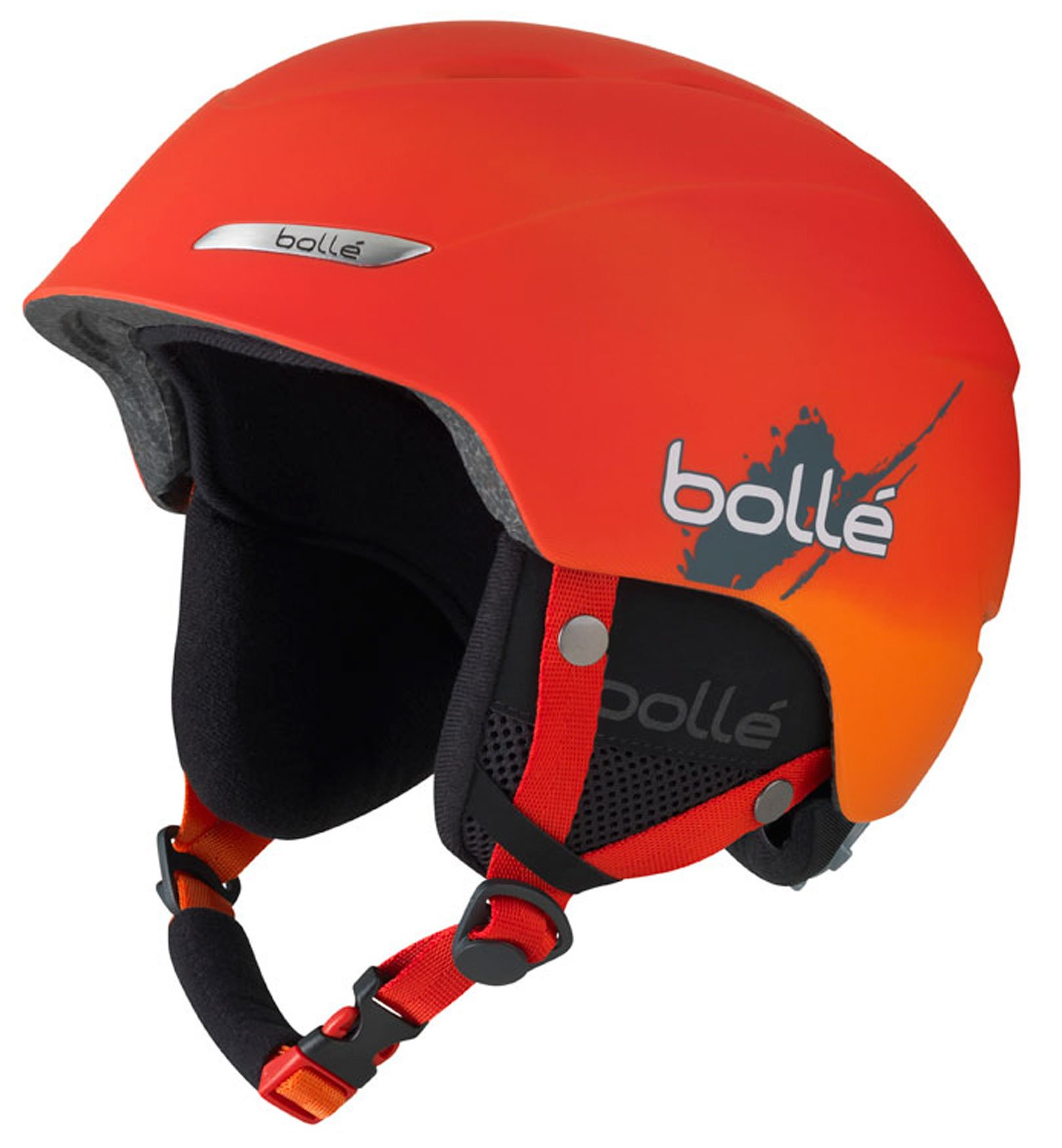32fe75829668 Click to enlarge. HomeANY GENDERWomen Womens Ski Helmets by Bolle B-Yond ...
