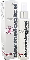 Dermalogica Antioxidant Hydramist, 150ml