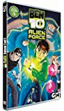 Ben 10 Alien Force - Saison 1 - Volume 1