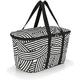 Reisenthel Tasche UH1032 Zebra One Size