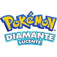 Pokémon Diamante Lucente