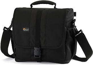 Lowepro Adventura 170 Camera Case (Black)