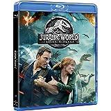 Jurassic World : Fallen Kingdom [Blu-Ray]