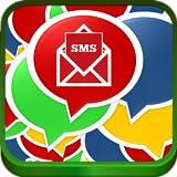 SMS Sounds Klingeltöne