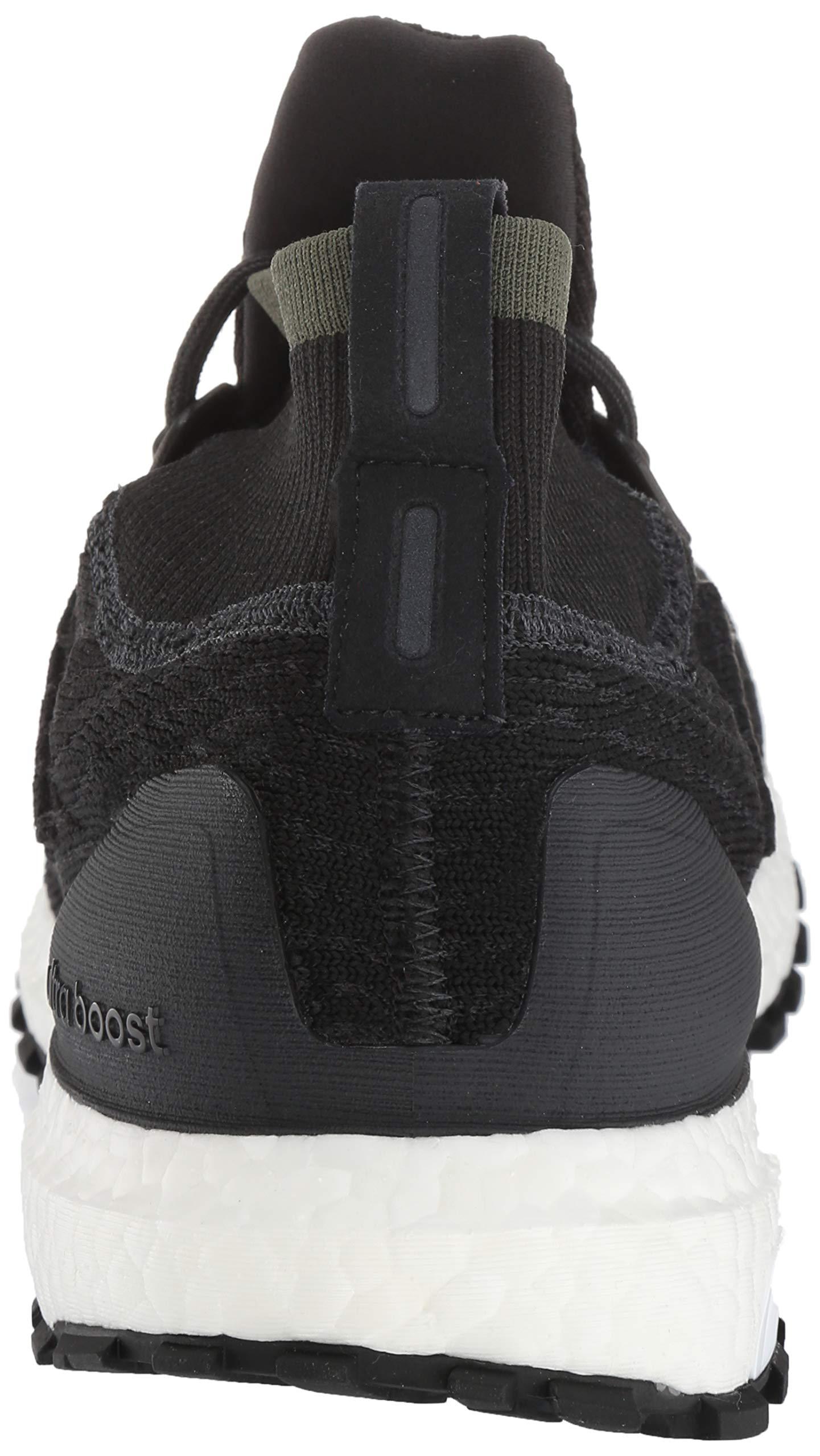 71e05XfXXYL - adidas Men's Ultraboost All Terrain Running Shoe
