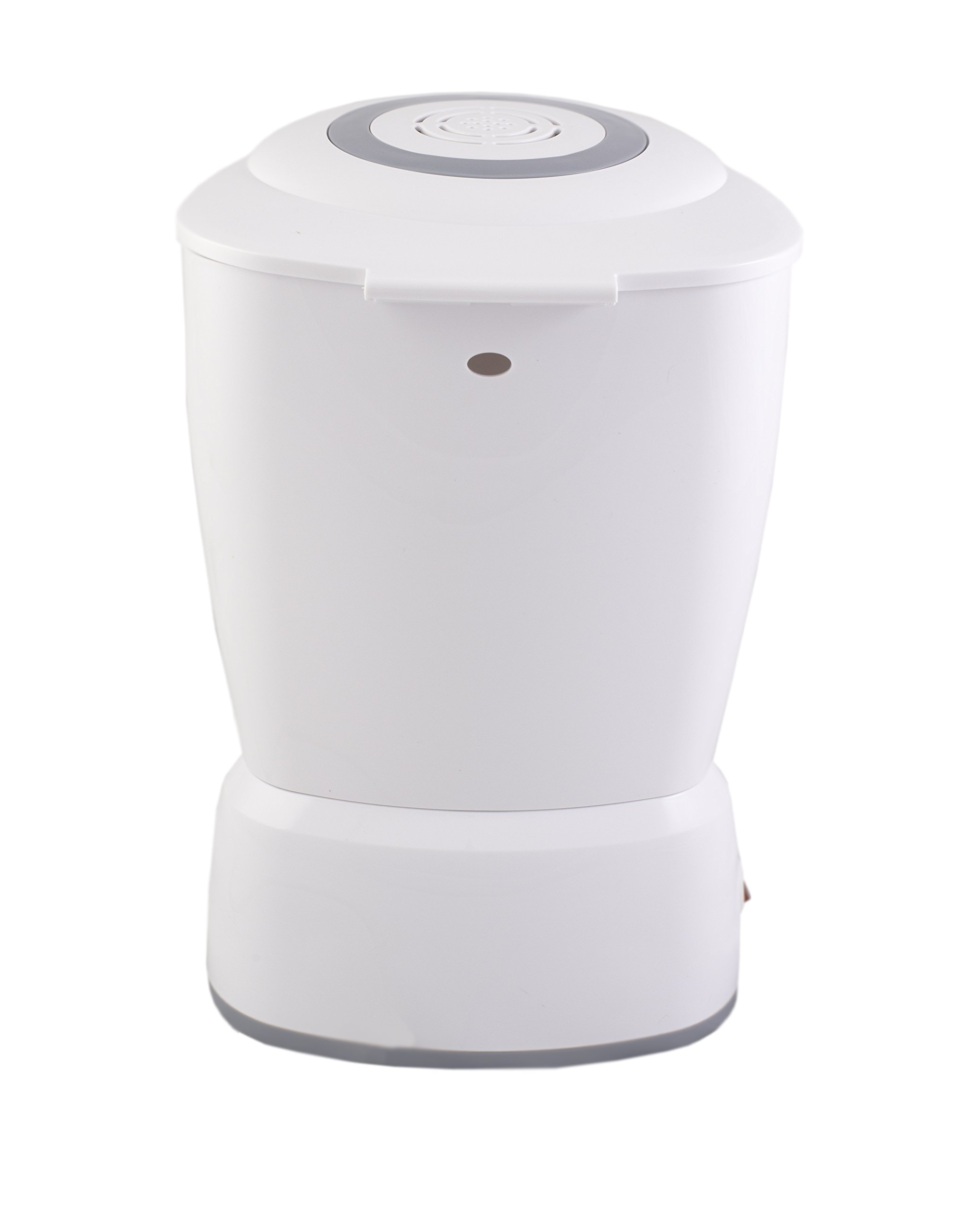 HOME-Essentials-Wasserkocher-WAK-9257-Set
