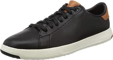 Cole Haan Grandpro Tennis, Sneaker Uomo