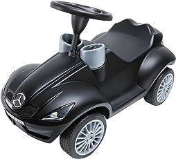 BIG 800056342 - SLK-Bobby-Benz III, schwarz