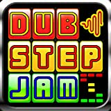 Dubstep Jam - Electronic Music Sequencer