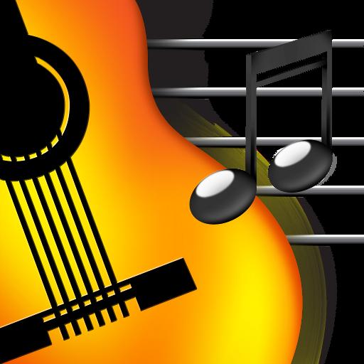 SongBook (Erstellen Von Ios-apps)
