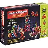 Unbekannt Magformers 274-46 Konstruktionsspielzeug