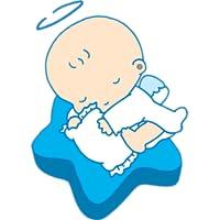 Baby Good Sleep Sounds - Free