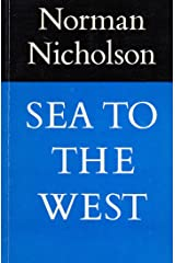 Sea to the West Paperback