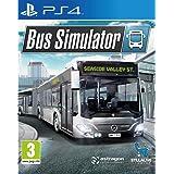 Bus Simulator [Edizione: Francia]