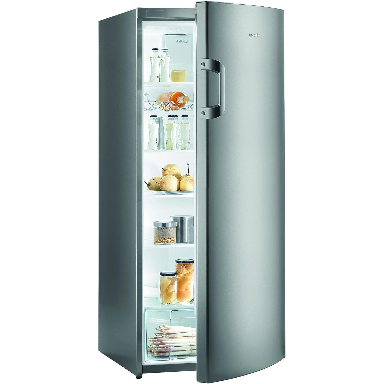 Retro Kühlschrank Test » Die besten Modelle für 2018 im Vergleich