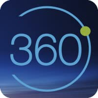 wt360 Lite