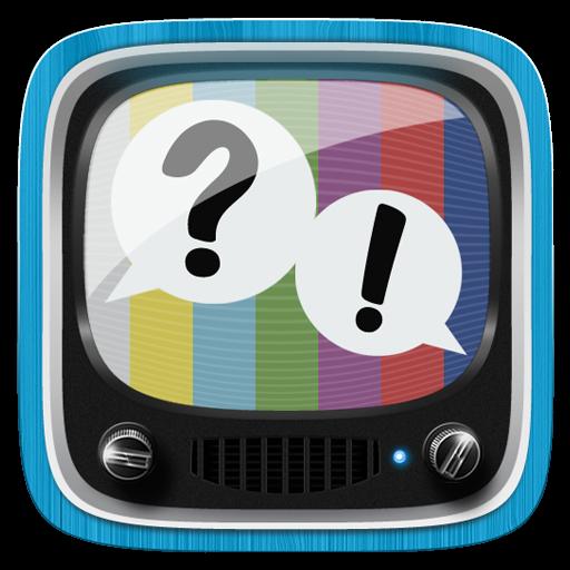 TiVipedia, the TV Encyclopedia (Kindle Tablet Edition)
