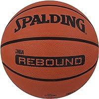 Spalding BasketTopuRebound No:5 73-961Z
