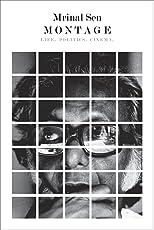 Montage: Life, Politics, Cinema