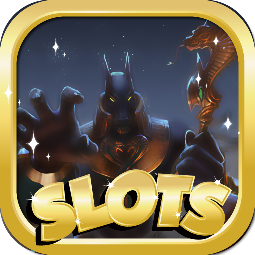 free-keno-slots-anubis-edition-best-of-las-vegas-slot-and-caesars-sphinx-gold-frenzy