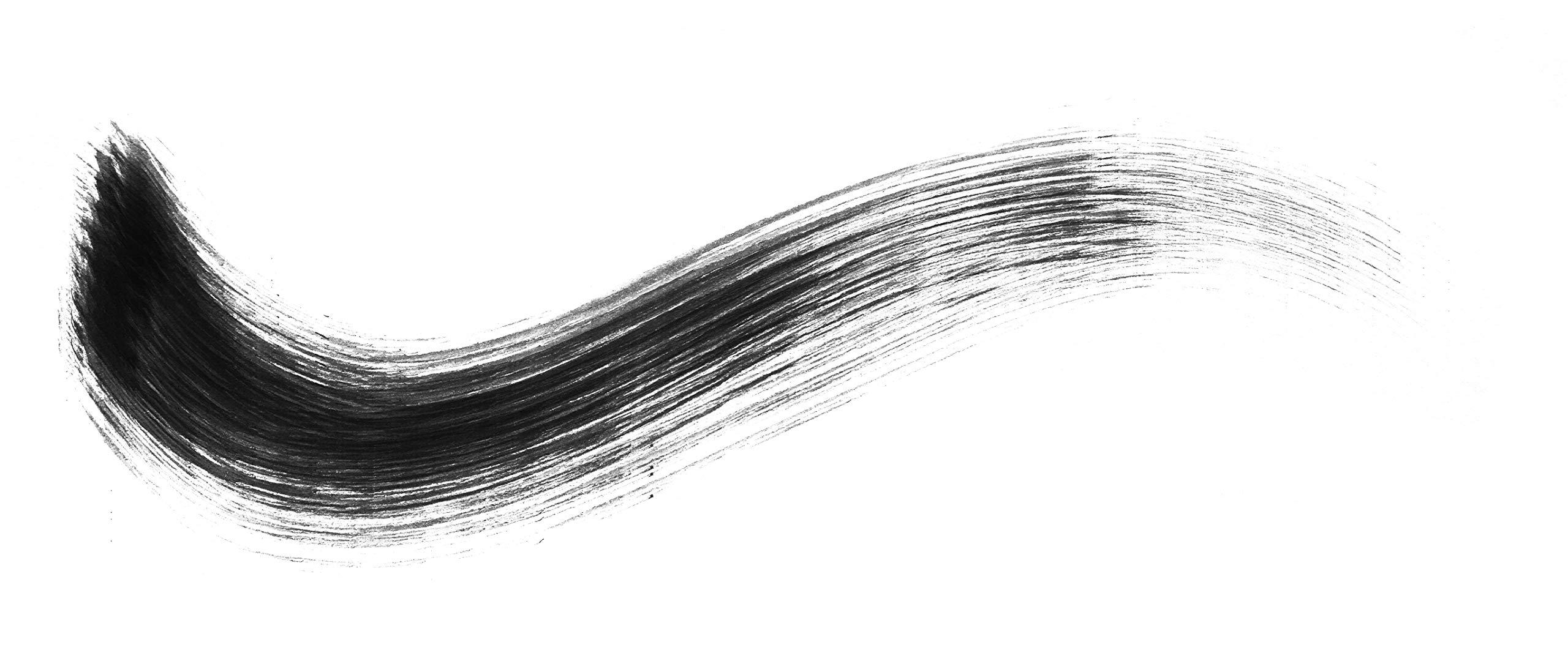 L'Oreal Paris Age Perfect Máscara Volumen y Cuidado Negro – 7.4 ml