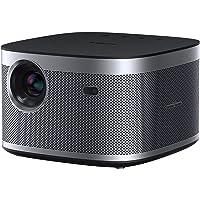 XGIMI Horizon 1080P Videoprojecteur supporte 4K, Videoprojecteur WiFi Bluetooth,Android TV UI Projecteur 1080P Full HD…