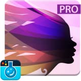Photo Lab PRO photo editor
