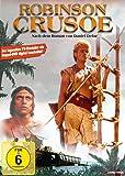Robinson Crusoe - Die legendären TV-Vierteiler
