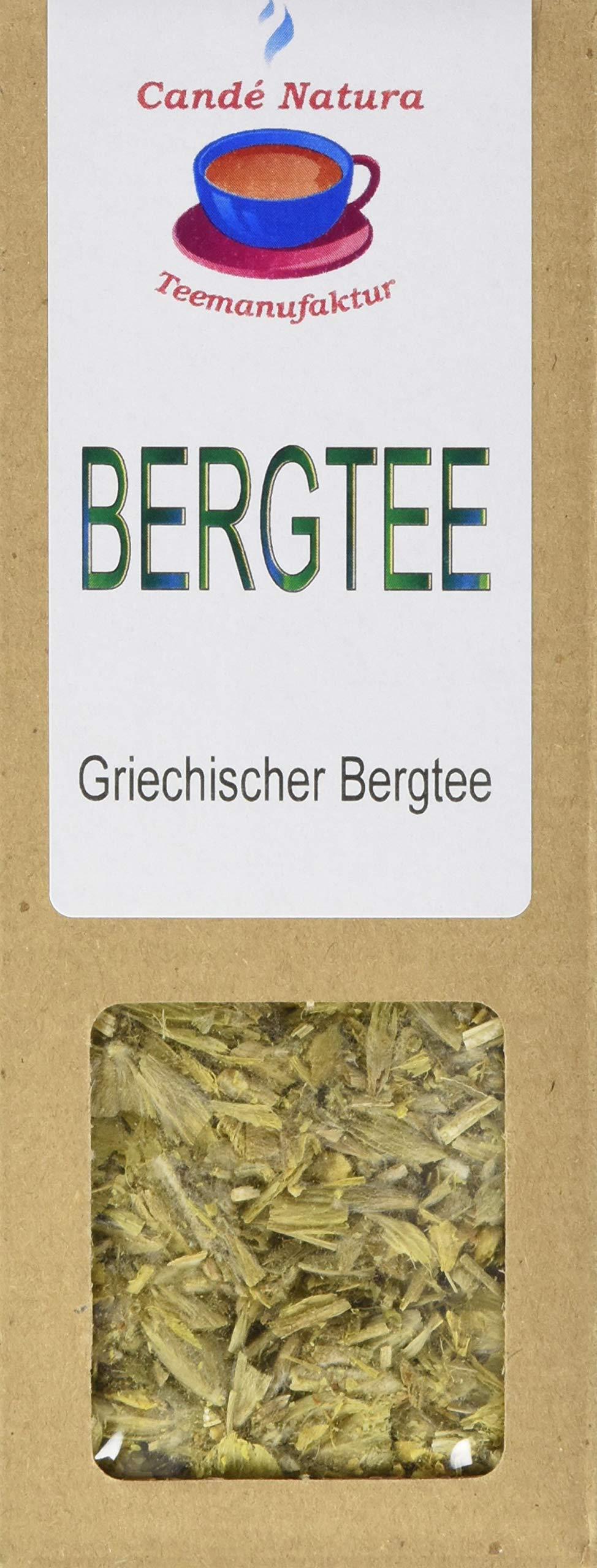 Cand-Natura-Teemanufaktur-Bergtee-pur-5er-Pack-5-x-25-g