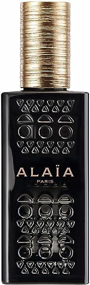 Alaia Paris Eau De Parfum, 50ml