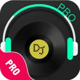 Music Player - Dj Mixer New