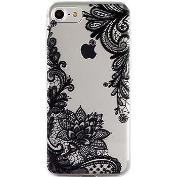 coque kasos iphone 8