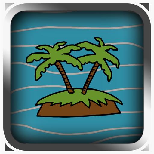 treasure-island-lcd-retro