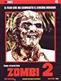 Zombi 2 (Collector'S Edt.)