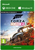 Forza Horizon 4 Xbox One Codice download