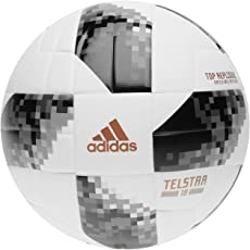 adidas World Cup Ball Fußball
