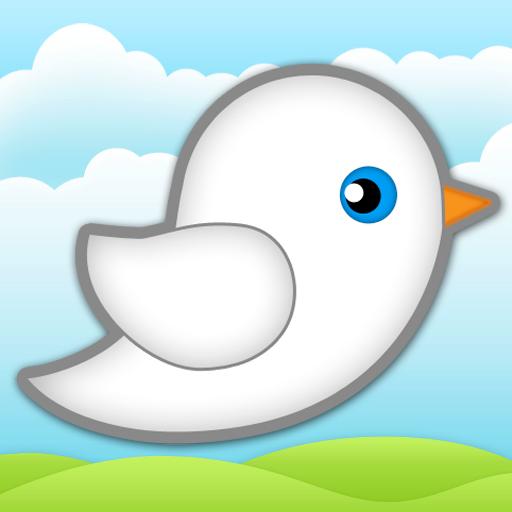 TwitPal for Twitter (Tweeters.com)