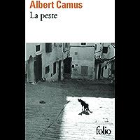 La Peste (Folio t. 42)