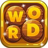 Juego de palabras para niños rompecabezas y palabras de ortografía juego de vocabulario