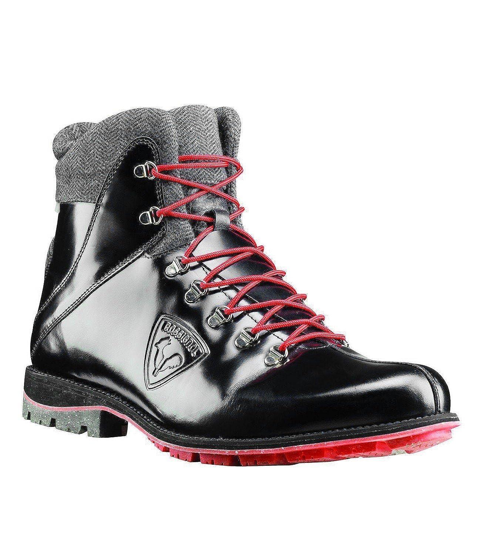 billig Rossignol Herren Schuhe Stiefel Boots Chamonix