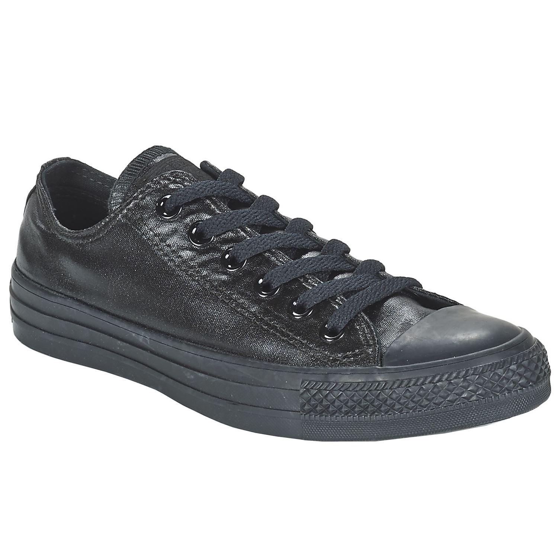 scarpe converse per bambini