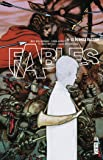 Fables tome 4