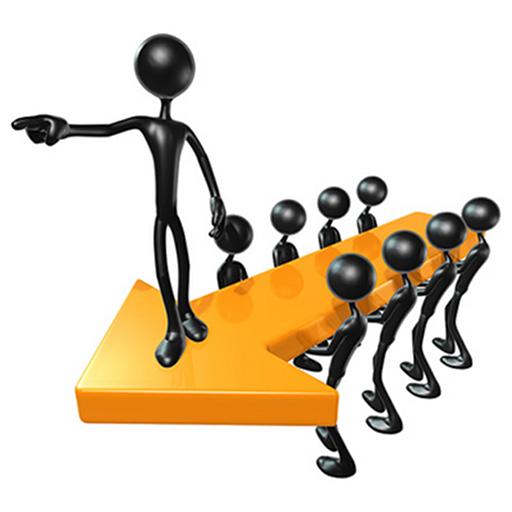 Audiolibro de Autoayuda - El Desarrollo del Liderazgo (El Empresario)