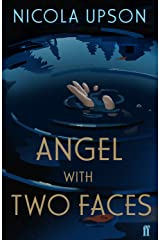 Angel with Two Faces (Josephine Tey Book 2) Kindle Edition