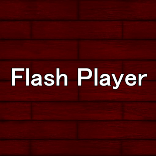 Flash Player (Free Download Adobe Player)