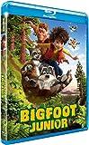 Bigfoot Junior compatible