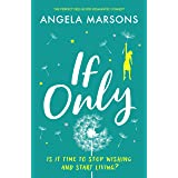 If Only: The perfect feel-good romantic comedy (English Edition)