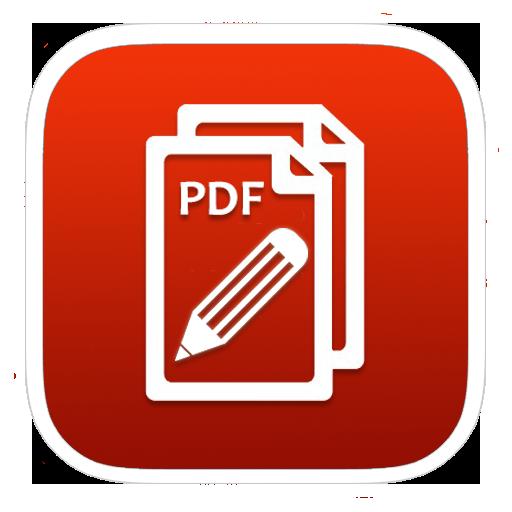 editor de pdf a word