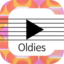 Chord Player - for Oldies Tunes