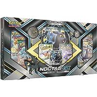 Pokemon - Coffret de 6 boosters - Noctali GX Collection Premium - Français